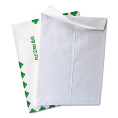 QUAS3610 - Quality Park™ Ship-Lite® Envelope