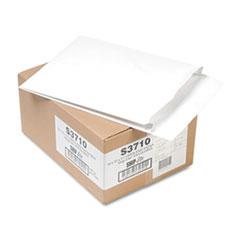 QUAS3710 - Quality Park™ Ship-Lite® Expansion Mailer