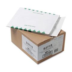 QUAS3715 - Quality Park™ Ship-Lite® Expansion Mailer