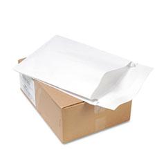 QUAS3720 - Quality Park™ Ship-Lite® Expansion Mailer