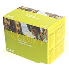 MON21222400 - QuidelCONSULT® Rapid Diagnostic Test Kits