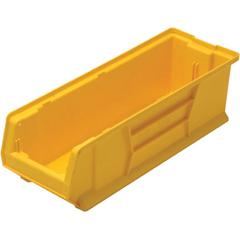 QNTQUS950YL - Quantum Storage Systems - 24 Hulk Container