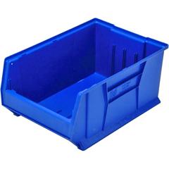 QNTQUS954BL - Quantum Storage Systems - 24 Hulk Container