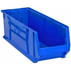 QNTQUS973BL - Quantum Storage Systems - 30 Hulk Container