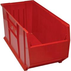QNTQUS993RD - Quantum Storage Systems - 36 Hulk Container