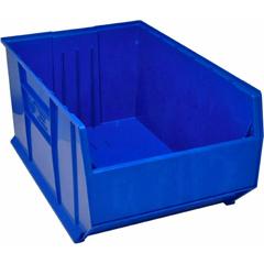QNTQUS997BL - Quantum Storage Systems - 36 Hulk Container