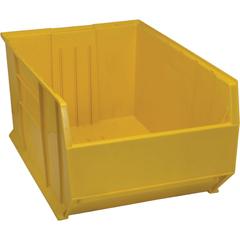 QNTQUS997YL - Quantum Storage Systems - 36 Hulk Container
