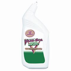 REC02212 - Professional VANI-SOL® High Acid Bowl Cleanse