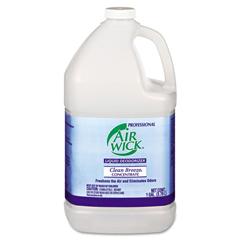 RAC06732EA - Professional Air Wick® Liquid Deodorizer