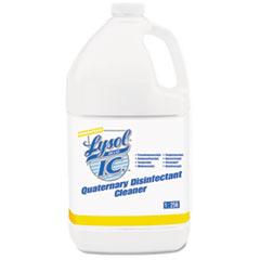 RAC74983CT - LYSOL® Brand I.C.™ Quaternary Disinfectant Cleaner