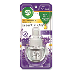 RAC78297 - Air Wick® Scented Oil Refill