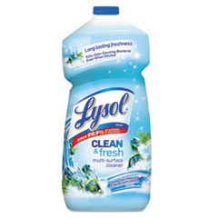 RAC78630 - LYSOL® Brand All-Purpose Cleaner