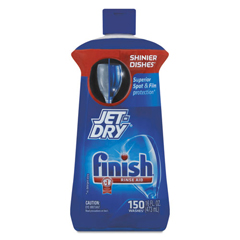 RAC78826CT - FINISH® Jet-Dry® Rinse Agent