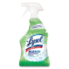 RAC78914 - LYSOL® Brand All-Purpose Cleaner with Bleach