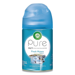 RAC79553EA - Air Wick® FreshMatic® Ultra Automatic Spray Refills