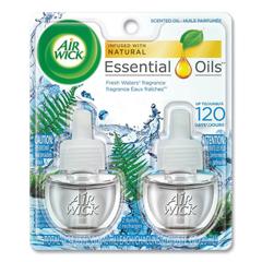 RAC79717PK - Air Wick® Scented Oil Refill