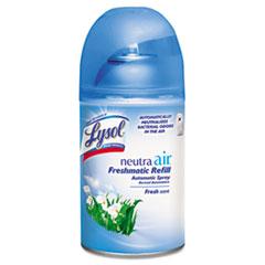 RAC79831 - Lysol® Neutra Air® Freshmatic® Refill