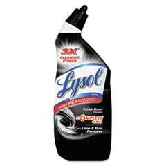 RAC80088EA - Lysol® Brand Toilet Bowl Cleaner