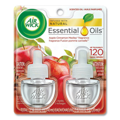 RAC80420 - Air Wick® Scented Oil Refill