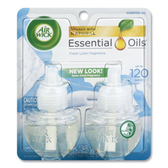 RAC82291EA - Air Wick® Scented Oil Refill