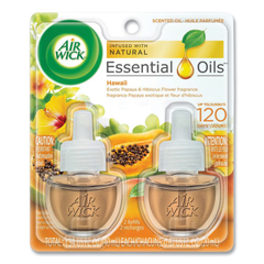 RAC85175CT - Air Wick® Scented Oil Refill