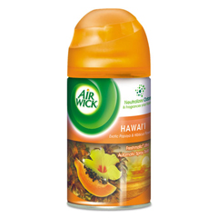RAC85189 - Air Wick® FreshMatic® Ultra Automatic Spray Refills