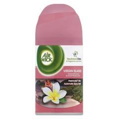 RAC85191 - Air Wick® FreshMatic® Ultra Automatic Spray Refills