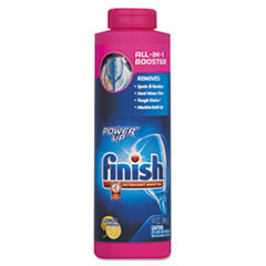 RAC85272 - FINISH® Power Up Booster Agent