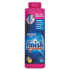 RAC85272CT - FINISH® Power Up Booster Agent