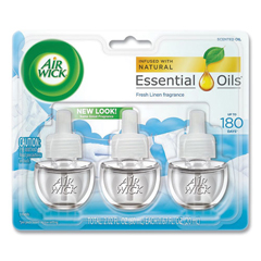 RAC92858 - Air Wick® Scented Oil Refill