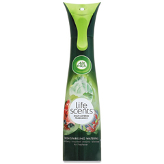 RAC95207 - Air Wick® Life Scents™ Room Mist