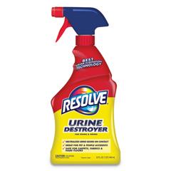 RAC99487EA - RESOLVE Urine Destroyer