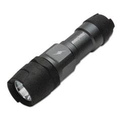 RAYDIY3AAAB - Rayovac® Virtually Indestructible Flashlight