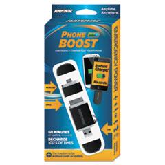RAYPS68BK - Rayovac® Phone Boost Key Chain Charger