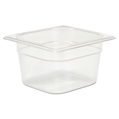 RCP105PCLE - Cold Food Pans