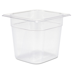 RCP106PCLE - Cold Food Pans