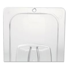 RCP108P-23CLE - Cold Food Pan Covers