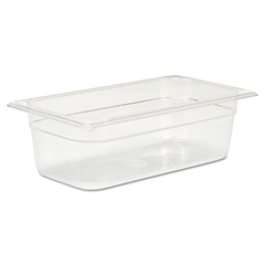 RCP117PCLE - Cold Food Pans