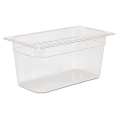 RCP118PCLE - Cold Food Pans