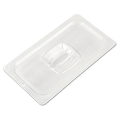 RCP121P-23CLE - Cold Food Pan Covers