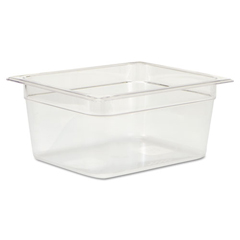 RCP125PCLE - Cold Food Pans