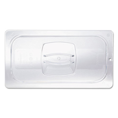 RCP128P-23CLE - Cold Food Pan Covers