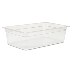 RCP132PCLE - Cold Food Pans