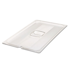RCP134PCLE - Cold Food Pan Covers