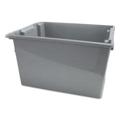 RCP1732GRA - Palletote® Box
