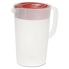 RCP1777155EA - Rubbermaid® Commercial Pitcher