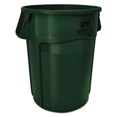 RCP1779741 - Rubbermaid® Commercial Brute® Round Container