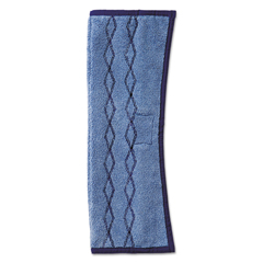 RCP1791680 - HYGEN Clean Water System Double-Sided Mop Pad