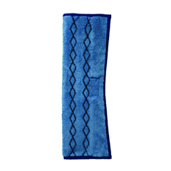 RCP1791791 - HYGEN Clean Water System Double-Sided Mop Pad