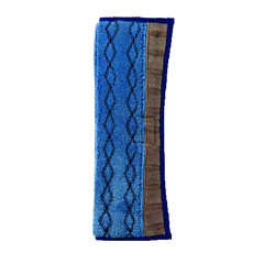 RCP1791795 - HYGEN Clean Water System Double-Sided Mop Pad